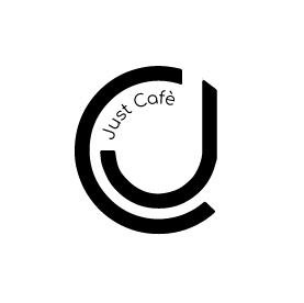 Just cafe logo